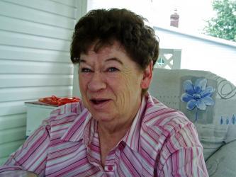 Eva A. Bessette